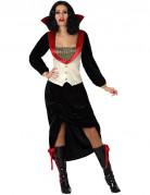 Vous aimerez aussi : D�guisement comtesse vampire femme