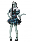 D�guisement Frankie Stein Monster High� luxe fille