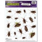 Vous aimerez aussi : Autocollants insectes