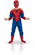Vous aimerez aussi : D�guisement Ultimate Spider-Man� gar�on
