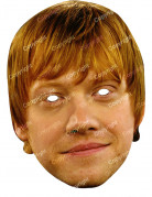 Vous aimerez aussi : Masque Rupert Grint