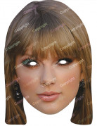 Masque Taylor Swift