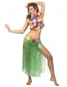 También te gustará : Falda hawaiana verde adulto