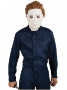 Masque Michael Myers Halloween� adulte