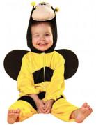 Ihnen gefällt sicherlich auch : Bienen-Kost�m f�r Kinder