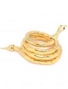 Schlangen-Armband