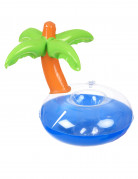Vous aimerez aussi : Palmier gonflable