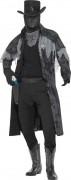 Vous aimerez aussi : D�guisement fant�me sh�riff homme Halloween