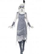 D�guisement fant�me indienne femme Halloween