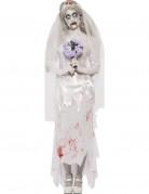 Ihnen gefällt sicherlich auch : Halloween Zombie-Braut-Kost�m f�r Damen