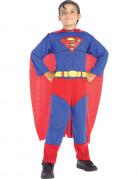 Superman™-Kost�m f�r Jungen