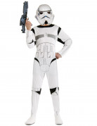 Déguisement classique Stormtrooper Star Wars™ adulte
