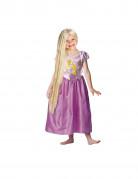 D�guisement princesse Raiponce� fille