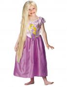 Potrebbe piacerti<br>anche : Costume Rapunzel� con parrucca bambina