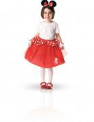 Vous aimerez aussi : Kit accessoires Minnie� enfant