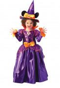 D�guisement Minnie� Halloween fille