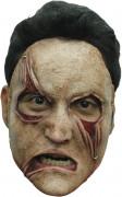 Misschien ook leuk... : Serie moordenaar Halloween  masker voor volwassen