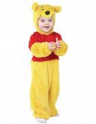 D�guisement Winnie� enfant