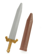 Epée de gladiateur
