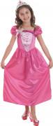 Ihnen gefällt sicherlich auch : Barbie™-Prinzessin Kost�m f�r M�dchen