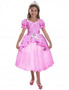 Vous aimerez aussi : D�guisement Barbie� princesse scintillante fille