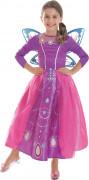 Vous aimerez aussi : D�guisement Barbie� Princesse Fairy fille