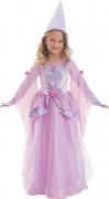 Vous aimerez aussi : D�guisement Corolle� princesse rose et lilas fille