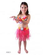 Vous aimerez aussi : D�guisement hawa�enne rose fille