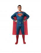 Superman Man of Steel™ Kost�m f�r Herren
