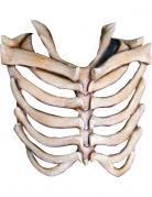Halloween Skelett-Kost�m