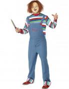 D�guisement Chucky� homme