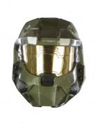 Masque Halo� 1/2