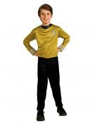 Kit Star trek� enfant