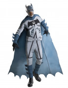 Batman™-Zombie-Kost�m