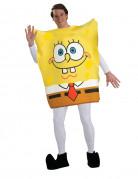 Ihnen gefällt sicherlich auch : Spongebob Schwammkopf�-Kost�m f�r Erwachsene
