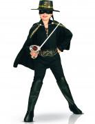 Vous aimerez aussi : D�guisement Zorro� enfant