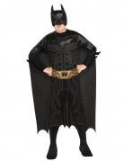 Disfraz de Batman� ni�o