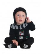 D�guisement Dark Vador Star Wars� b�b�
