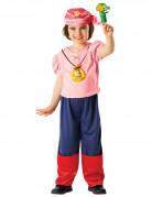 Potrebbe piacerti<br>anche : Costume  Izzy� bambina