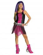 Vous aimerez aussi : D�guisement Spectra Vondergeist Monster High� fille