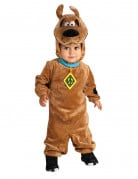 D�guisement Scooby doo� b�b�