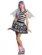 También te gustará : Disfraz Rochelle Goyle Monster  High� ni�a