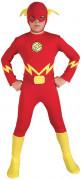 Vous aimerez aussi : D�guisement Flash� enfant