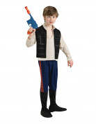 D�guisement Han Solo Star Wars� enfant
