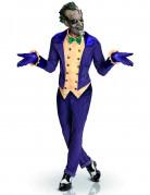 Joker™ Gotham City-Kost�m f�r Erwachsene