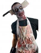 Vous aimerez aussi : Serre-tête Hachoir Halloween