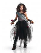 Vous aimerez aussi : D�guisement Miss Gothic fille