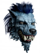 Masque Worgen World of warcraft� adulte
