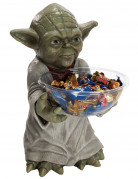 Pot � bonbons Ma�tre Yode Star wars�