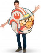 Ihnen gefällt sicherlich auch : Luke X-Wing Angry Birds™-Kost�m f�r Erwachsene
